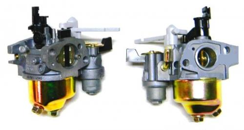 Small Engine Carburetor Adjustment Huayi – Billy Knight