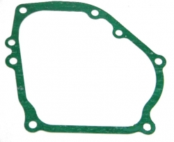 "Gasket: Crankcase (Side Cover) (.022"")"