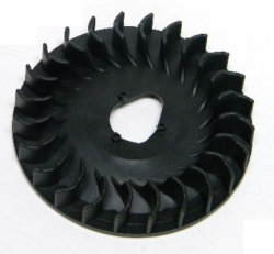 Flywheel Fan (Over stock)