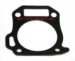 BSP 212cc (.009) BSP Performance Head Gasket