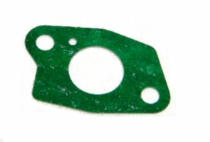 Gasket: Carburetor (With Small Hole)