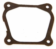 Gasket: Valve Cover