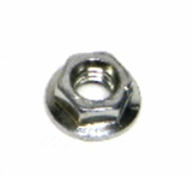 Carburetor Stud Nut