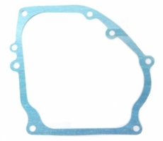 "Gasket: Crankcase (Side Cover) (.012"")"