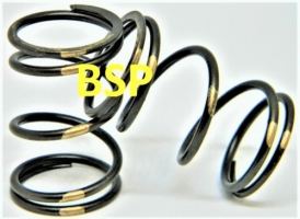 """NEW"" BSP Gold Springs (Sold by the Pair) Made IN the USA!!!"
