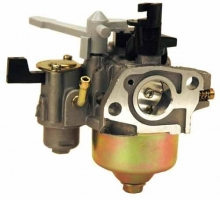 BSP Race Ready Carburetor.