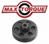 Clutch (Max-Torque) 13 Tooth Box Stock Clone shoe type