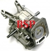 (TEMP. OUT) BSP Short Block Custom Assembled in the USA!