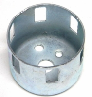 (TEMP Out of Stock) Starter Pulley/Cup