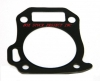 BSP (212cc ONLY) (.009) BSP Performance Head Gasket